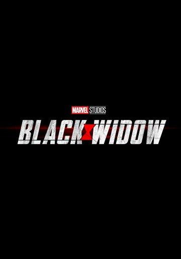 Чёрная Вдова